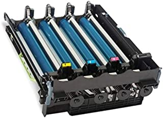 Lexmark Back and Colour Imaging Kit Pages 40.000, LEX70C0Z50 (Pages 40.000 (700Z5) TRANSFER-KIT, 40K PAGES @ 5% COVERAGE)