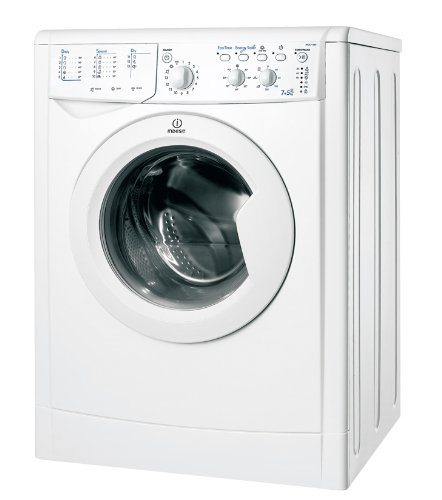 Indesit IWDC 71680 ECO (EU)