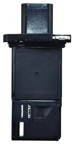 Hitachi MAF0012 Mass Air Flow Sensor