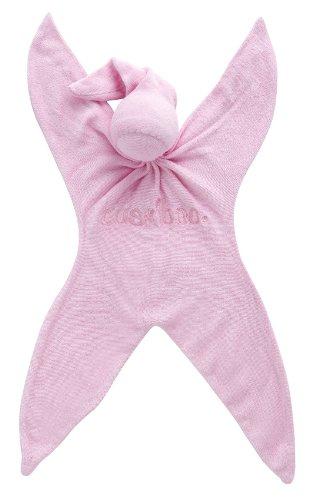 Cuski Cuskiboo Lovie, Pink-ee