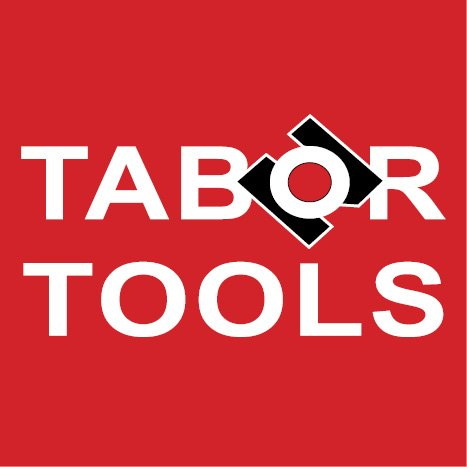 TABOR TOOLS S3A Bypass Pruning Shears, Classic Model, Great for M-L Size Hands. Professional Sharp Secateurs, Hand Pruner, Garden Shears, Clippers for The Garden.