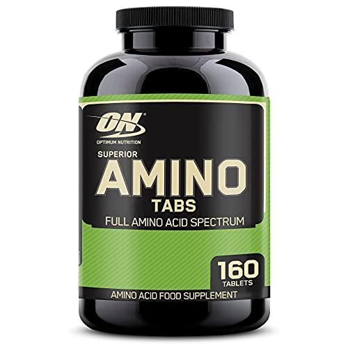 Optimum Nutrition -   Amino 2222-