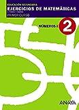 2. Números I. - 9788466759403 (Cuadernos ESO (42))