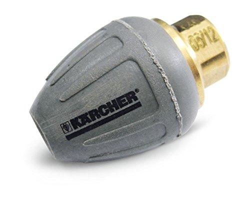 Kärcher-6. 415-946,0 Tuyau buse turbo 30/040