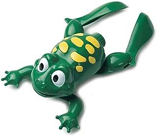 Hamleys 829085 Swimming Frog For Unisex