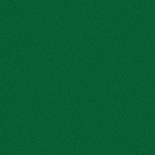 Möbelfolie VELVET grün dunkel samt 45 cm x 100 cm Dekorfolie Klebefolie