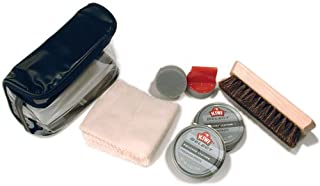 Select Shoe Care Kit