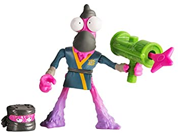 Best grossery gang action figures Reviews