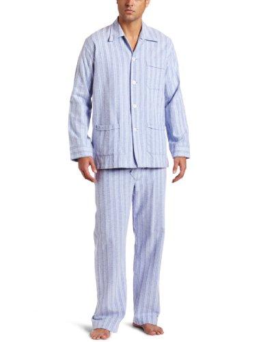 Derek Rose -Pijama Hombre,
