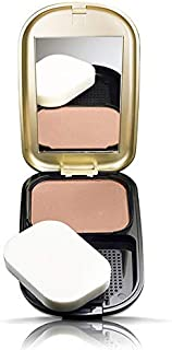 Max Factor Facefinity SPF 20 Compact Foundation 05 Sand