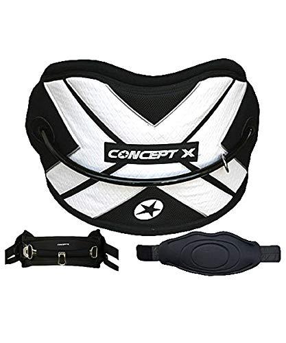 CONCEPT X KITE-TRAPEZ McCoy (XXL)