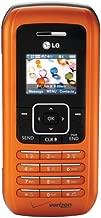 verizon wireless orange