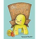Box Turtle, The