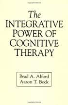 Best the integrative power of cognitive therapy Reviews