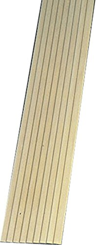 Best clapboard siding for dollhouse for 2021