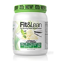 20g Protein to support lean muscle & strength 28 Whole Fruits Vegetables ndash;nbsp;Includes red beets, kale, spinach, mango, blueberry, pineapple, bananas and carrots 11g Dietary Fiber, 500 Million CFU Probiotics to support digestive health and to r...