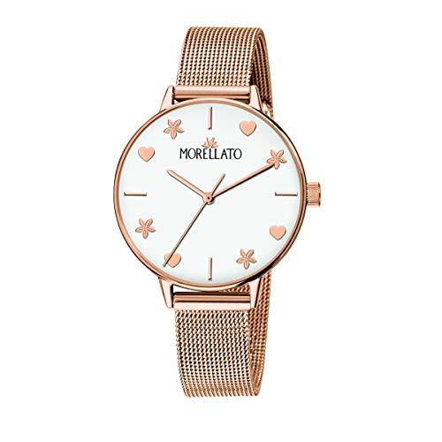 Morellato Watch R0153141531
