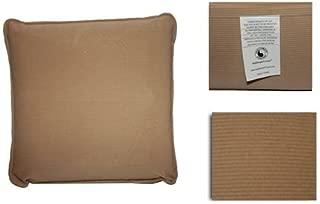 Best brookstone vibrating pillow Reviews
