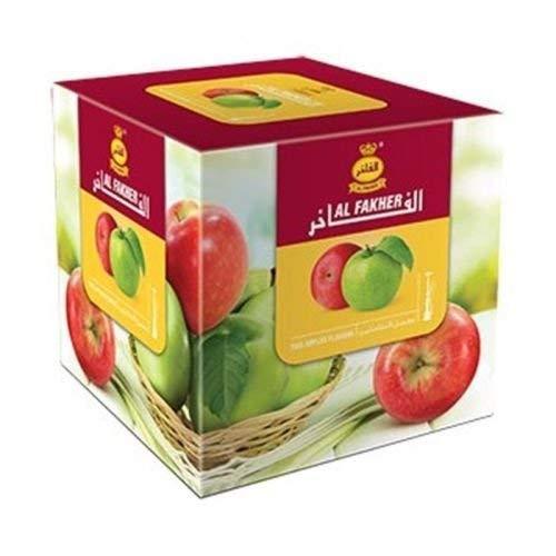 Export Quality Double Apple Flavour 1kg(1000) Grams