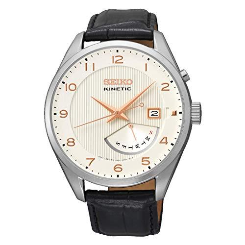 Seiko SRN049P1 Reloj de caballero