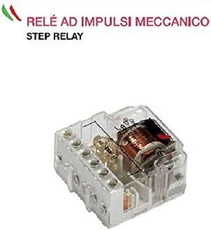 NOS e30 c225 2x Siemens selenio-piatto raddrizzatori//radio raddrizzatori
