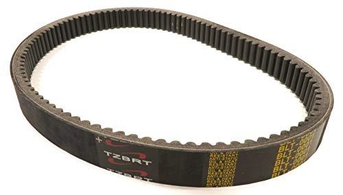   Drive Belt for Yamaha G2, G5, G8, G9, G11, G14, 4-Cycle, Gas, Golf Cart Models