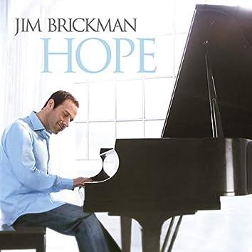 Hope (Deluxe)