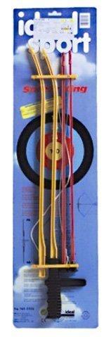 Schrödel J.G. GmbH Ideal Sport 2305–Arco di Set Safety, 115cm