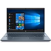 "HP Pavilion 15-cs3015ns Azul - 15.6"" - 1920x1080 Táctil - Intel Core i7-16GB - 512GB SSD - Windows"