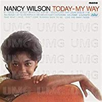 Today My Way/Nancy Naturally