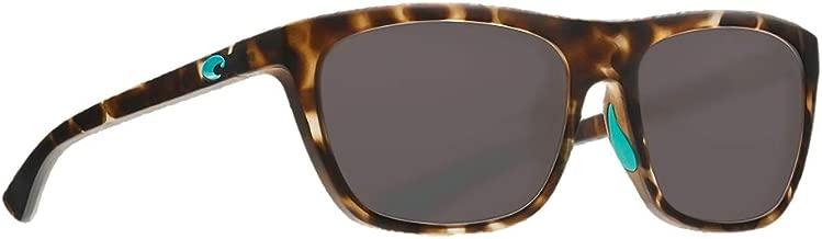 Costa Del Mar Cheeca Polarized Sunglasses