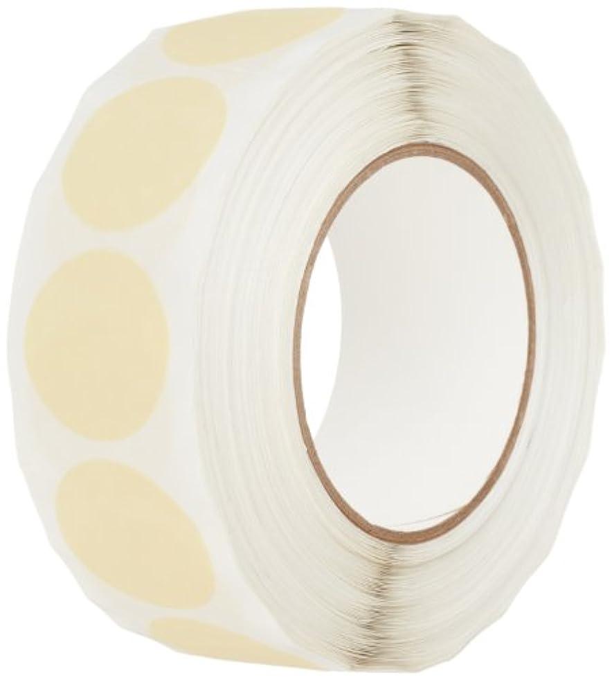 3M Circles, 2380 Masking Tape Discs, 1.5
