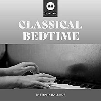 Classical Bedtime Therapy Ballads