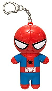 Lip Smacker Marvel Super Hero Spiderman Amazing Pomegrante