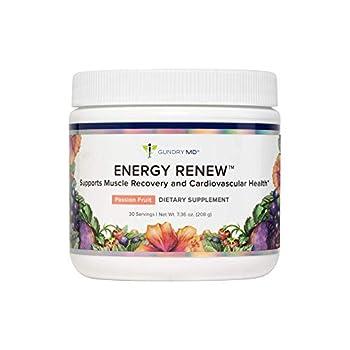 Best energy renew Reviews