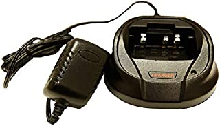 Diga-Talk Plus Charger for DTP-9750 Portable