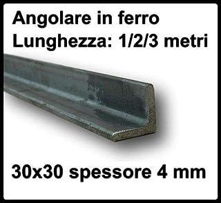 12 x 5 mm piatto acciaio nastro acciaio piatto ferro acciaio ferro lunghezza 1000mm 100-cm