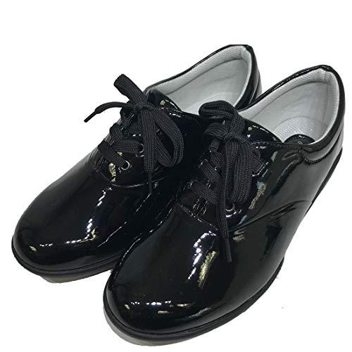 [パンジー] レインシューズ 軽量 女性 レインスニーカー レディース 防水 シューズ 雨靴 レースアップ 幅広 軽い 靴 抗菌 レイン靴 梅雨 台風 大雨 雪 豪雨 婦人 黒 ブラック(ブラック 約23.5cm)