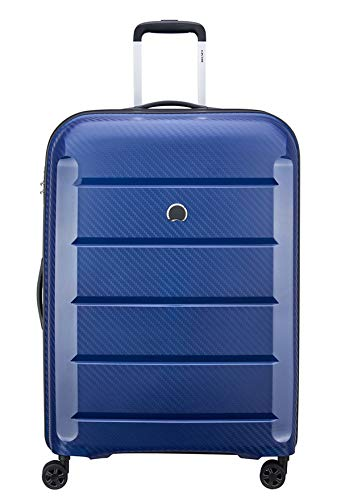 Spinner large Delsey Binalong Blue