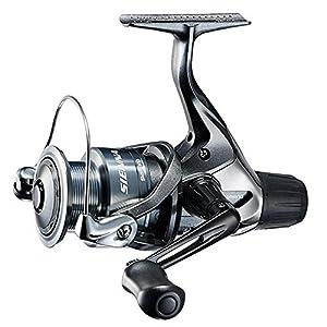 SHIMANO SN1000RE Fishing Reel, Multi, One Size