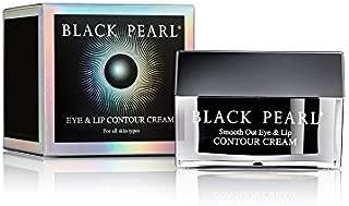 Best black pearl cosmetics israel Reviews