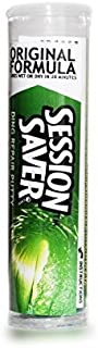 Session Saver Ding Repair Puddy Stick by Session