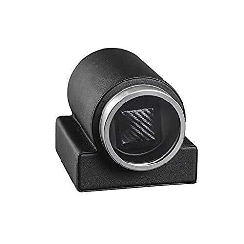 Betty Regalo Watch Winder Watch Caja de bobinado automático mecánico, Motor de...