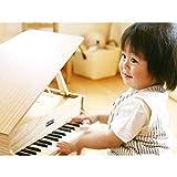 Immagine 2 kawai grand pianoforte nero