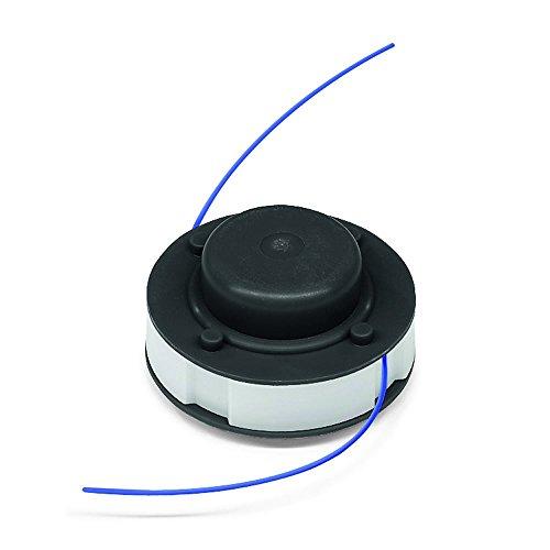 Stihl 40087104300 4008 710 4300 CF3 Pro 35m Fadenspule, Multicolor