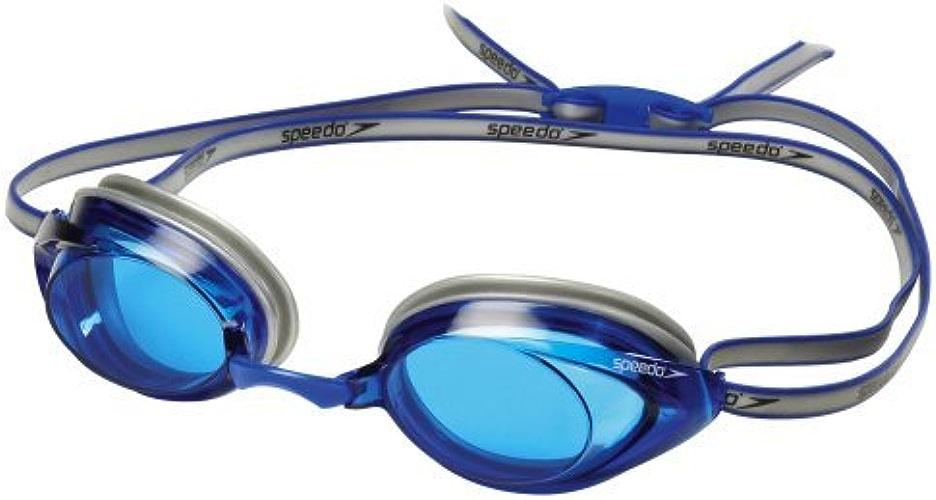 Speedo Vanquisher 2.0pour Masque de Ski