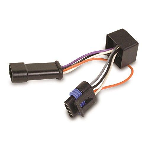 BD Diesel Performance 1515936 Electronic Boost Builder