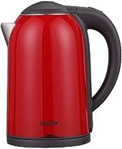 Geepas Electric kettle GK38013