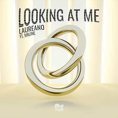Laureano feat. Maline