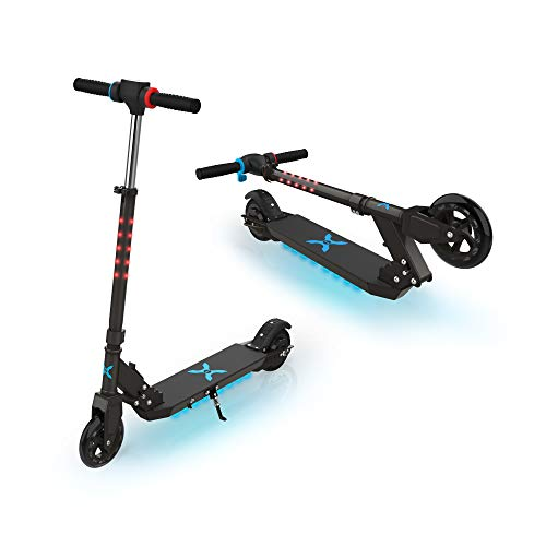 Hover-1 Flare Folding Electric Scooter for Kids...